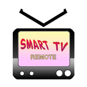 Smart TV Remote HD 工具 App LOGO-APP試玩