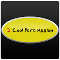 2 Cool Percussion icon