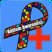 PexPix+ Autism (once PecsPics)