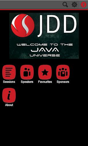 JDD 2013