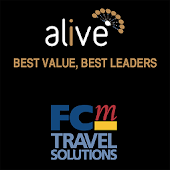 Alive Travel