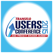 Pegasus TransTech Conference