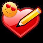 Mensaje de Amor y San Valent?