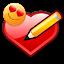 Mensaje de Amor y San Valentín 1.2 APK for Android