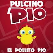 Pollito Pio Reggaeton