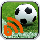 Calcio Blogs