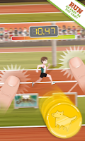 Screenshot of Athleticooh