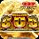 [グリパチ]ミリオンゴッド-神々の系譜-(パチスロゲーム) Juegos (apk) descarga gratuita para Android/PC/Windows