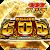 [グリパチ]ミリオンゴッド-神々の系譜-(パチスロゲーム) file APK Free for PC, smart TV Download