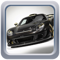 Fast Cars icon