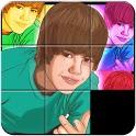 Bieber Fever! icon