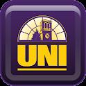MyUNI icon