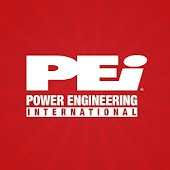 Power Engineering Intl. News