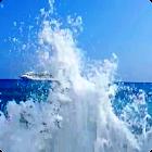 Ocean Waves Live Wallpaper 17 icon