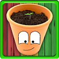 MyWeed - Grow and Smoke Weed 3.4 icon