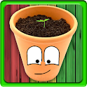My Weed - Grow Marijuana icon