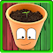MyWeed - Grow and Smoke Weed 3.4 Apk