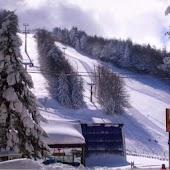 Camigliatello Ski