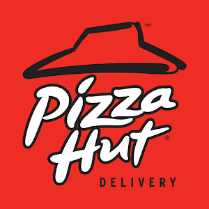 stp analysis pizza hut Comparison between pizza hut and food chain brand serving pizza scope:- the scope of this analysis is to identify and compare kya stp (segmentation.