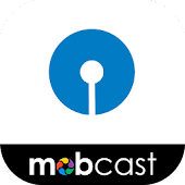 SBI Life MobCast