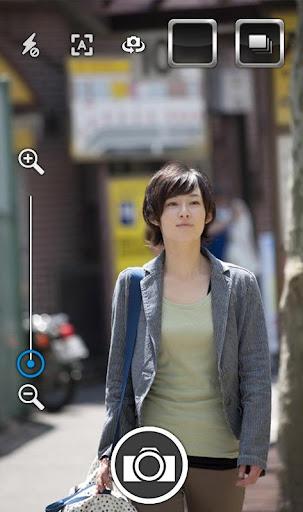 無料摄影AppのSilent Camera Pro|記事Game