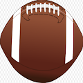 American Football Game Quiz 1.3 icon