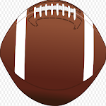American Football Game Quiz 1.3 Apk
