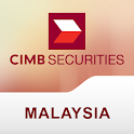 i*Trade@CIMB MY icon