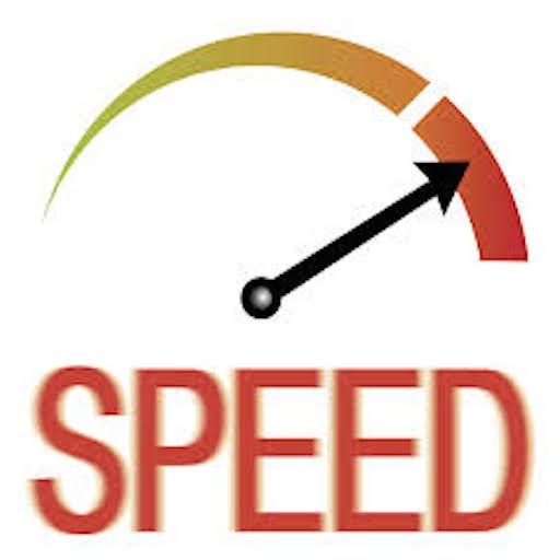 速度測試軟體