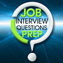 Job Interview Questions Prep icon