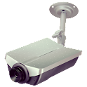 Viewer for Neo IP cameras icon