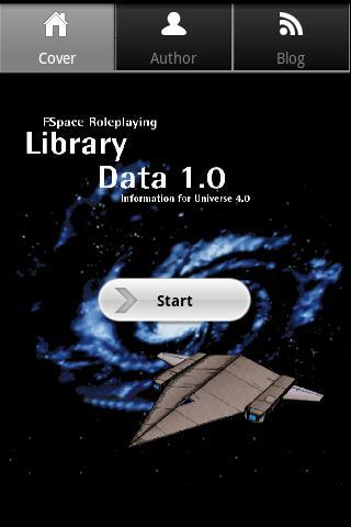FSpaceRPG Library Data v1