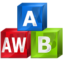 Mizo Alphabet (with Audio) icon
