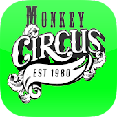 Monkey Circus Records