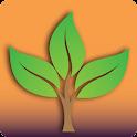 Plants! icon