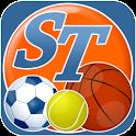Livescore Soccer Tennis icon