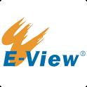 mE-View icon