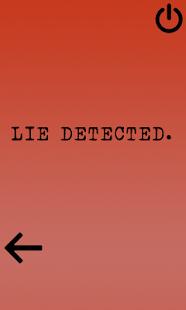 測謊儀測謊 娛樂 App-癮科技App