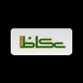 شريط اخبار جريدة عكاظ