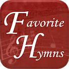 Favorite Hymns & Hymnals icon
