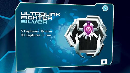 Max Steel Ultralink Invasion