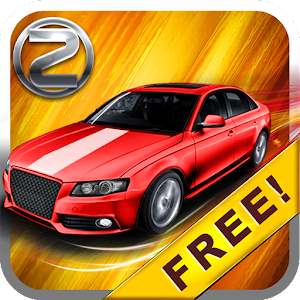 Super Racers 2 for PC and MAC