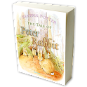 Peter Rabbit eBook App icon