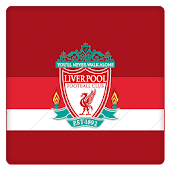 Liverpool HD Wallpapers