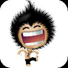 Komik Zil ve SMS Sesleri icon