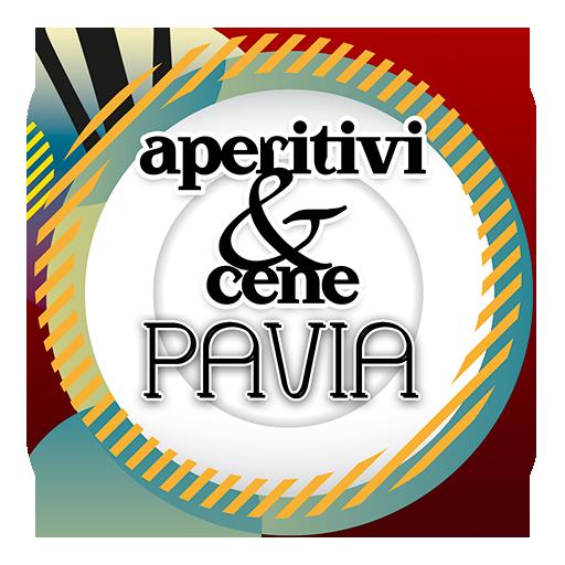 Aperitivi & Cene Pavia