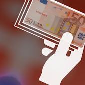 ATM Slovakia (Bankomaty SK)