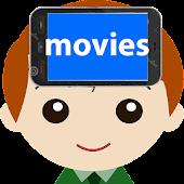 Heads up Movies