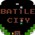 Battle City 54 in 1 icon
