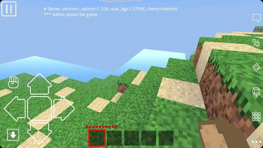 Buildcraft